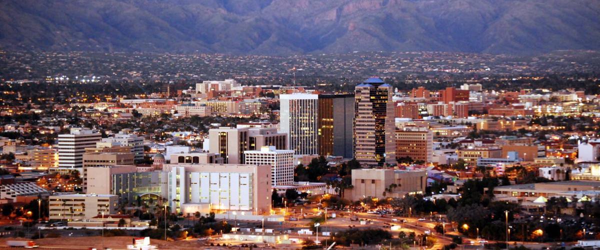 Tucson ratpdev